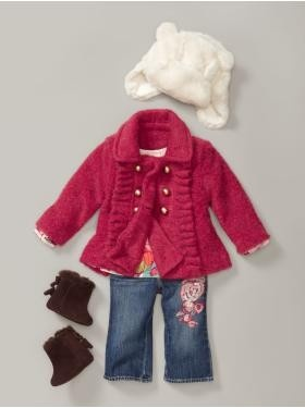 17 Best Images About Kids Vk Outfits On Pinterest Kids Clothing Fair Isles And Gymboree