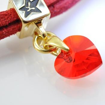 http://www.sklep.lovya.pl/letters-from-your-heart-lovya/328-charm-wiszacy-krysztal-swarovski-elements-serduszko-opalizujaca-zielen-rainbow-wersja-zlota.html