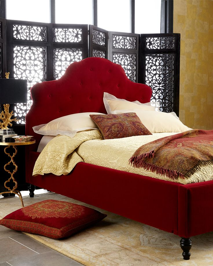 1183 best images about furniture on Pinterest