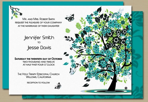 Royal Blue And Lime Green Wedding Invitations: 53 Best Images About Royal Blue, Lime Green Theme On