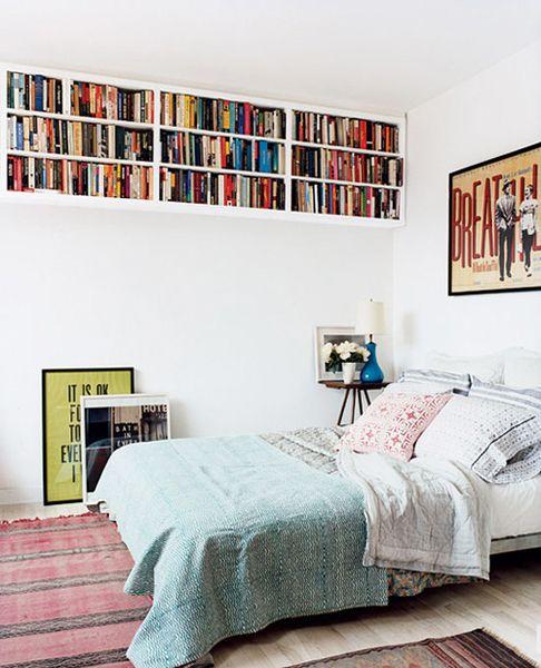 Home : Eleven Slumberworthy Bedrooms  collective soul. / sfgirlbybay