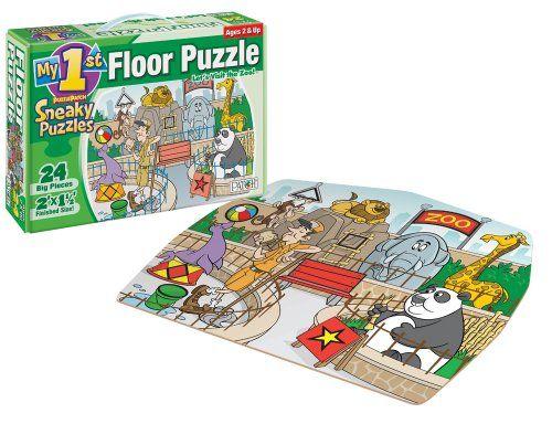 puzzle gutschein verpacken
