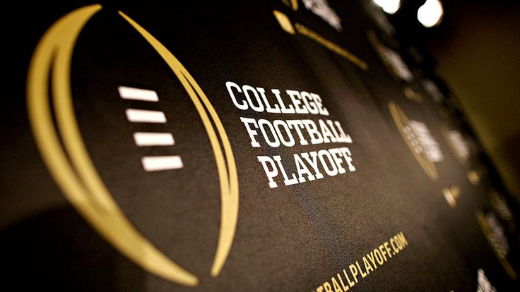 collegee football 2014 championship run | 2014-15 college football bowl schedule and results - ESPN