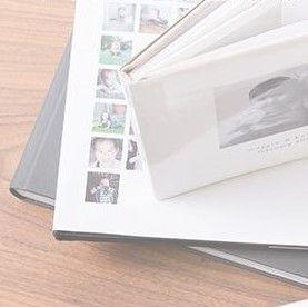 Amintirile sunt asemeni cartilor din biblioteca. Cauti cate una cand nu mai ai nimic nou de citit. album-personalizat.7stele.com