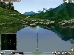 Mój tata od zawsze łowił ryby. Kiedyś wybrałam się z nim na ryby i bardzo mi się to spodobało. Od tamtej pory gram w gry ryby http://gry-dlachlopcow.pl/gry-lowienie-ryb/