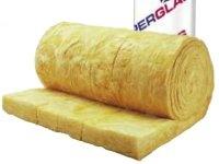 Cheap loft insulation rolls