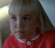 Heather O'Rourke, who played Carol Anne Freeling in the 1982 film Poltergeist, died of septic shock at the young age of 12 following a hospital's medical error. O'Rourke beat out Drew Barrymore for the role.