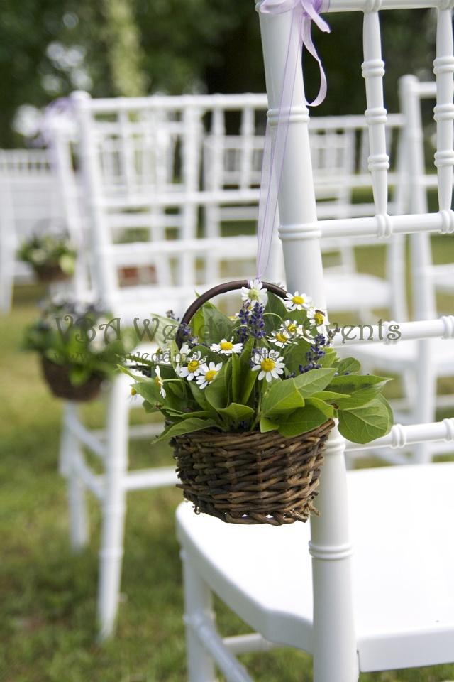 Flower designer: Giovanna Morelli di Popolo  3 luglio 2012. Photo By Riccardo Bonetti Photographer