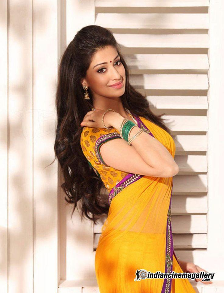 #LakshmiRai# hot #South# #Indian# #Tamil# & #Malayalm# #Movie# #Actress#