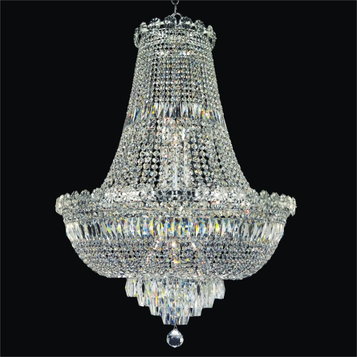 278 Best Images About Chandeliers On Pinterest: 17 Best Images About Chandelier On Pinterest