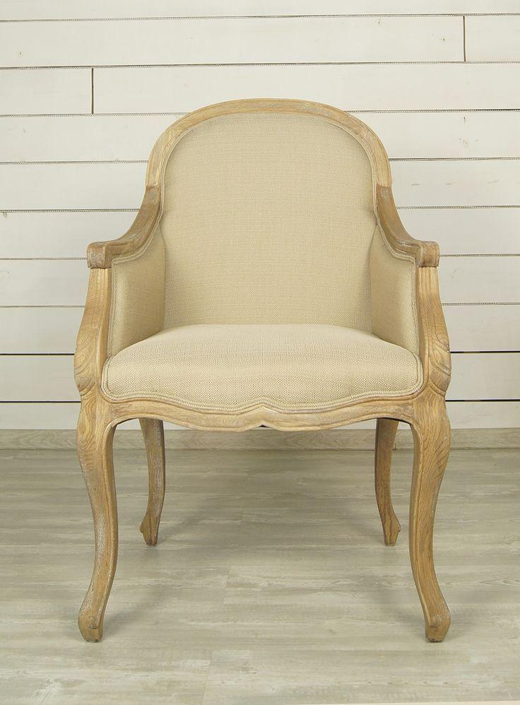 Метки: Кресла для дома, Кресла с высокой спинкой, Кресла с деревянными подлокотниками.              Материал: Ткань, Дерево.              Бренд: Этажерка.              Стили: Классика и неоклассика, Прованс и кантри.              Цвета: Бежевый, Коричневый.