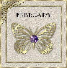 11885380_FEBRUARY