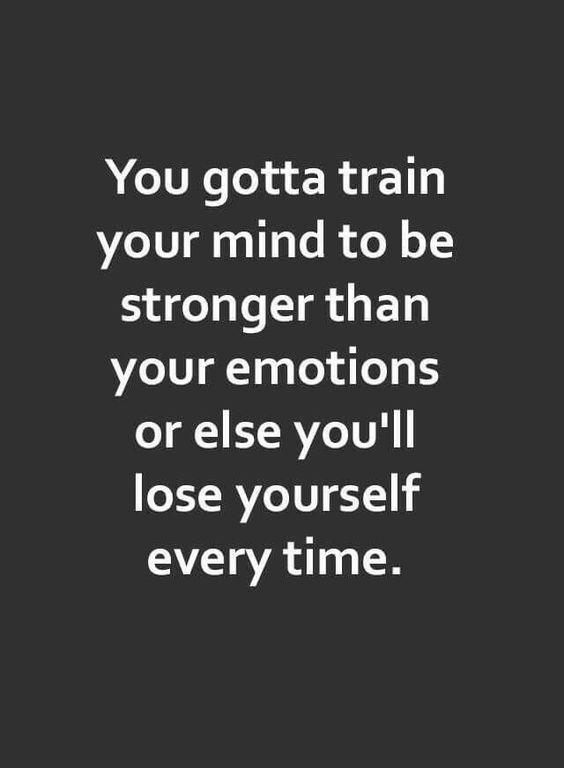 57 Inspirational Quotes Über die Motivation, Ihre Zweifel zu zerstören und Sie aufzubauen