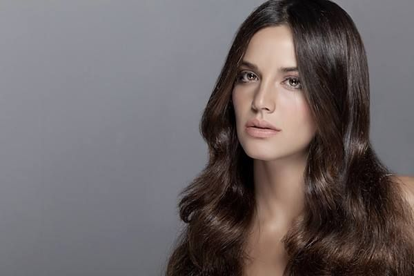 #OndeMorbide #style #hair #beauty #fashion  #wave #glamour  www.gpparrucchieri.it