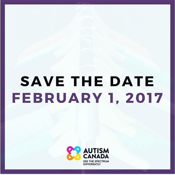 Mark this date on your calendar. Any ideas on what the announcement is?
