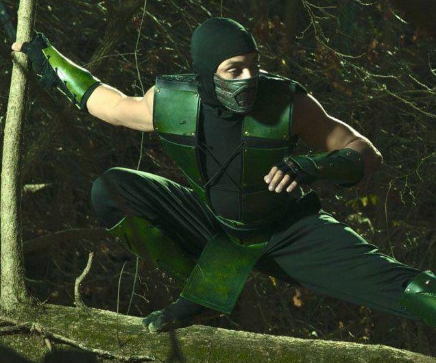best 25 mortal kombat costumes ideas on pinterest