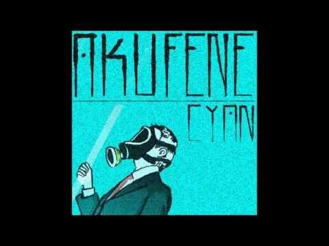 Akufene - Cyan (Full Album) - #akufene #cyan #alienatedrecords #electro #dubstep #avantgarde #experimental