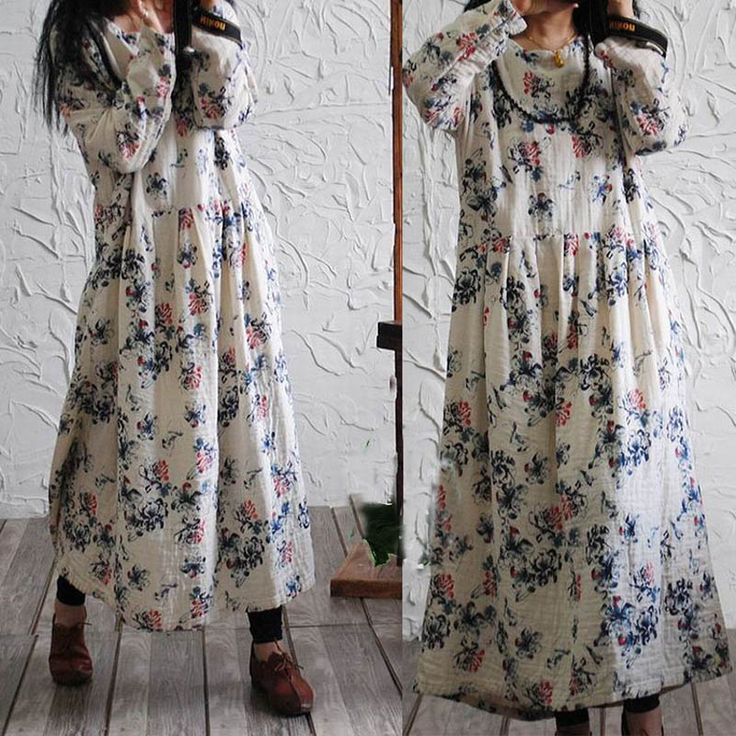 Cheap Dresses on Sale at Bargain Price, Buy Quality dress 4, dress top, dress…