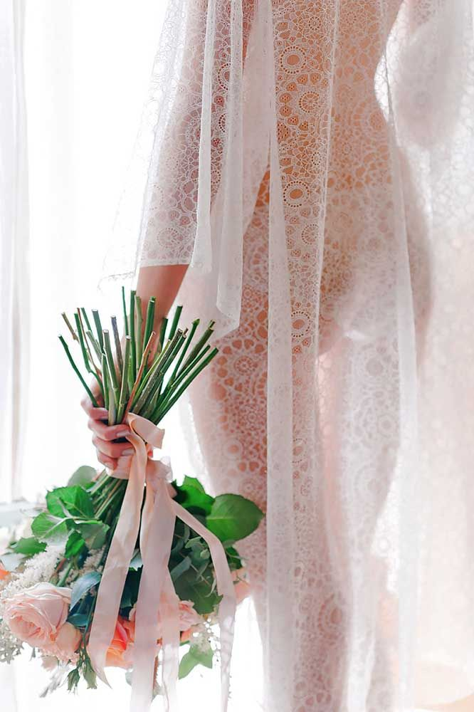 Wedding Sexy Photos For Groom ❤ See more: http://www.weddingforward.com/wedding-sexy-photos-groom/ #weddings