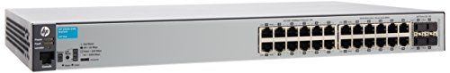 HP J9776A 2530-24G 24 Port Gigabit Switch  http://www.discountbazaaronline.com/2016/02/07/hp-j9776a-2530-24g-24-port-gigabit-switch/