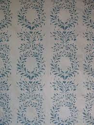 Bildresultat för schablonmålning