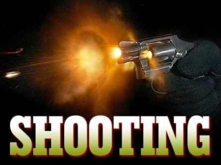 SHOOTING INCIDENT IN HARDIN COUNTY LEAVES ONE DEAD | Disclosure News Online