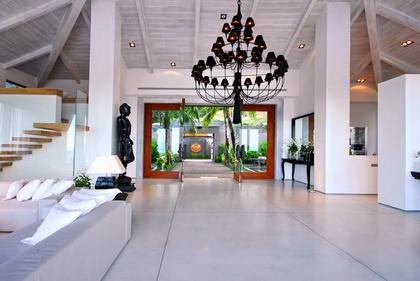villa-michaela-pic5
