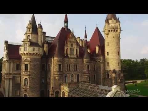 Polska Zobacz Więcej - YouTube