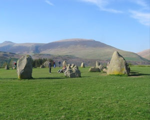 Google Image Result for http://www.4windslakelandtipis.co.uk/images/visiting-the-lake-district-cumbria.jpg