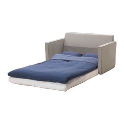 13 best images about canape lit on pinterest extra for Matelas canape convertible ikea