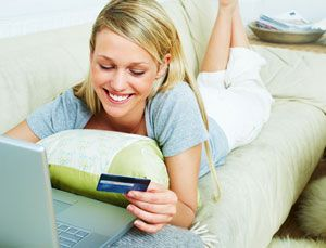 Are you facing momentary money catastrophe due to some unanticipated pecuniary operating cost? Do you want to get free of it but can't pay the high cost of short term deals? If yes, then keep your doubts aside and choose Quick approval payday loans.