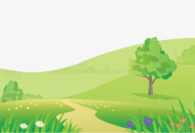 Cartoon Landscape Cartoon Clipart Landscape Clipart Landscape Png And Vector With Transparent Background For Free Download Cartoon Clip Art Landscape Clipart Clip Art