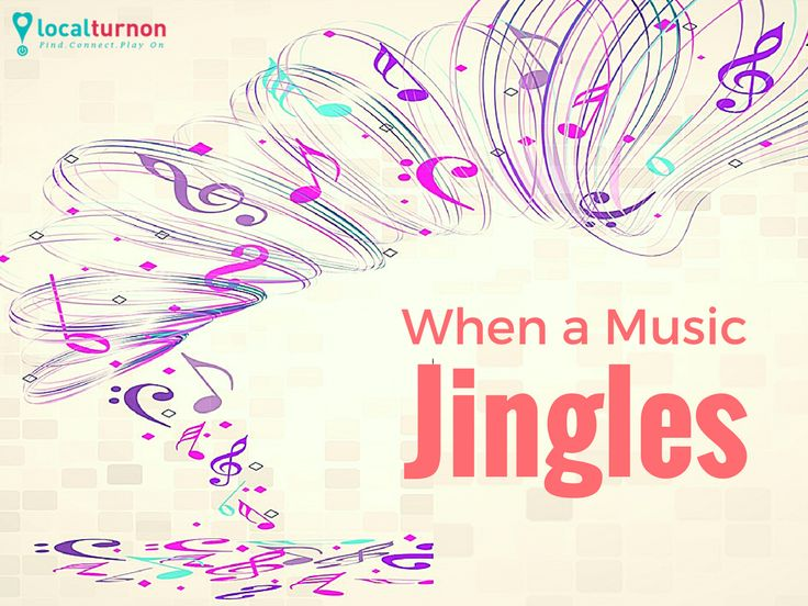 """#SEDUCTION AT ITS BEST ! """"When a Music #Jingles"""" is about how ads seduce us wid Music & Localturnon puts together some of d popular ones for u. Well! You be the judge ! Read On d #LTO #BLOG ! N by d way if u have a seductive melody in mind do share it with us :) n we will see if it adds to the list ! #turnon #Music 