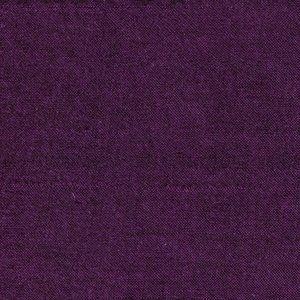 StudioE - Peppered Cottons http://www.eqsuk.com/studio-e-13903.html http://www.eqsuk.com/find-a-stockist #EQS #StudioE