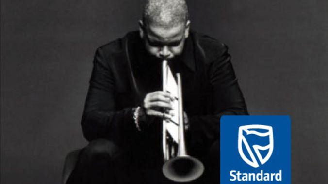 2013 Standard Bank | Joy of Jazz