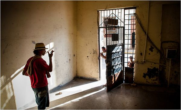 Havana_04 in Viva La Cuba Libre! Showcase of Impressive Street Photos