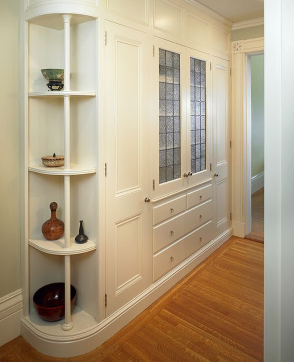 Don't Neglect Your Hallway: Welcome People into Your Home in Style