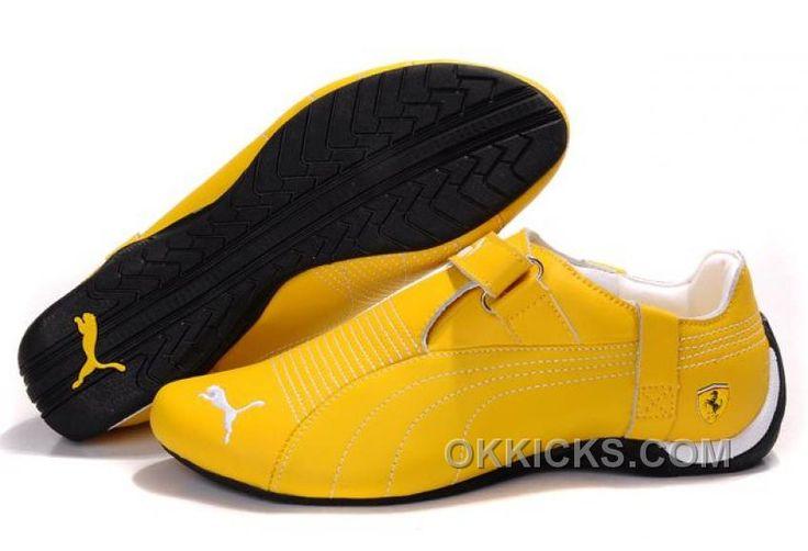 http://www.okkicks.com/mens-puma-trionfo-low-baylee-shoes-yellow-online-rekhf.html MENS PUMA TRIONFO LOW BAYLEE SHOES YELLOW ONLINE REKHF Only $82.00 , Free Shipping!