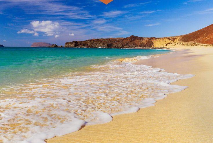 Gu Lanzarote Reise. Die Informationen, die Sie brauchen in unserer gu von Lanzarote gelegen: Orte zu besuchen, Gastronom, Parteien... #Kanarienvogel #a #Lanzarote #LanzaroteWetter #guvonLanzarote