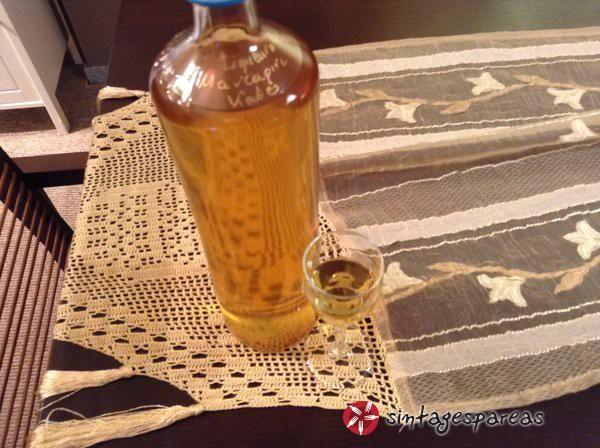 Liqueur 44 #sintagespareas #liqueur44