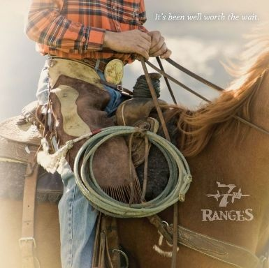 7 Ranges Montana Ranches - Luxury Ranch Properties.: Range Luxury, Cowgirl Rancher, Montana Cowboys, Range Montana, Montana Ranches, Luxury Ranch, Montana Cowgirl, Ranch Property, Bozeman Montana