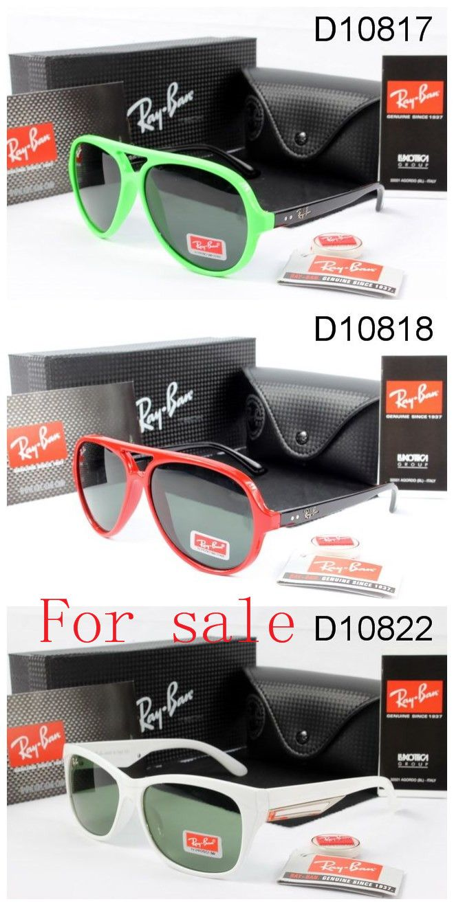 Trust me, If You Want To Be More Fashion You Must Own A #Reyban #Sunglasses Bloom For The Wonderful Holiday