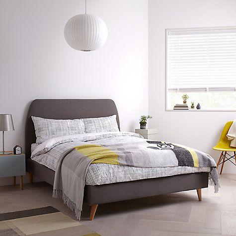 Bedroom Ideas John Lewis 10 best bed frames images on pinterest   bedroom ideas, master