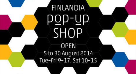 http://www.finlandiahall.fi/en/are-you-a-visitor/pop-up-shop Finlandia talo Huset Hall