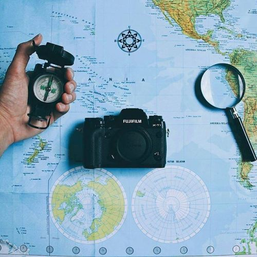 Whos traveling this summer? Are you bringing an X-T1 like @arisenasmara?  Got a travel kit? Show us  tag #FujifilmNordic. #Fujifilm #XT1 #camerastyle #travel #fujifilm_xseries via Fujifilm on Instagram - #photographer #photography #photo #instapic #instagram #photofreak #photolover #nikon #canon #leica #hasselblad #polaroid #shutterbug #camera #dslr #visualarts #inspiration #artistic #creative #creativity