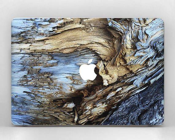 MacBook Air Wood Wood MacBook MacBook Wood Skin MacBook Retina