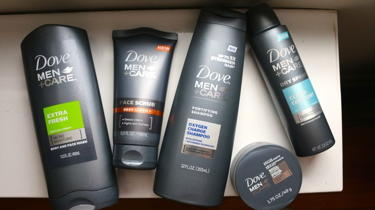 Get Game Day Ready with Dove Men+ Care http://superglamnews.com/get-game-day-ready-with-dove-men-…/ ‪#‎SHOPGAMEREADY‬ AND you also have the chance to win a $250 gift card!!! Jus click here to enter: http://lbx.la/DMC4