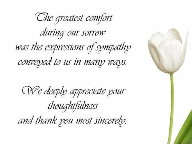 Funeral Flower Card Messages For Dad Examples In 2020 Funeral