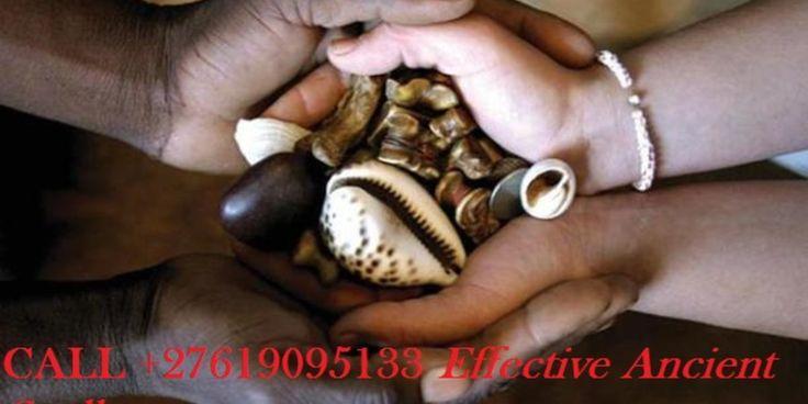 2015 award winner with spiritual herbalist traditional doctor #27619095133 in Oman Kuwait Dubai Pretoria South Africa Johannesburg USA Kenya Zambia Namibia Botswana Saudi Arabia UK...