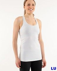 Lululemon Yoga Cool Racerback Tank White fringe : Lululemon Outlet Online, Lululemon outlet store online,100% quality guarantee,yoga cloting on sale,Lululemon Outlet sale with 70% discount!$19.99